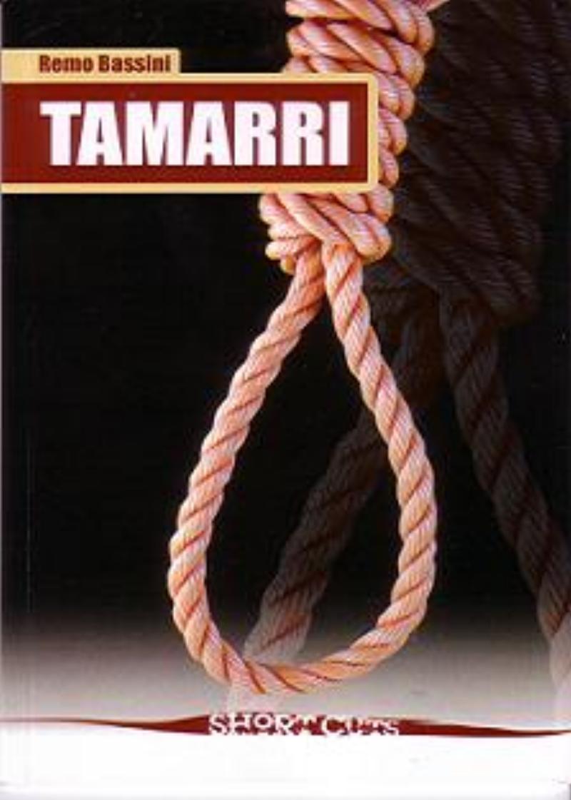 Tamarri