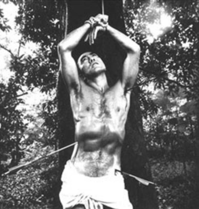 Mishima, Yukio (1925-1970)