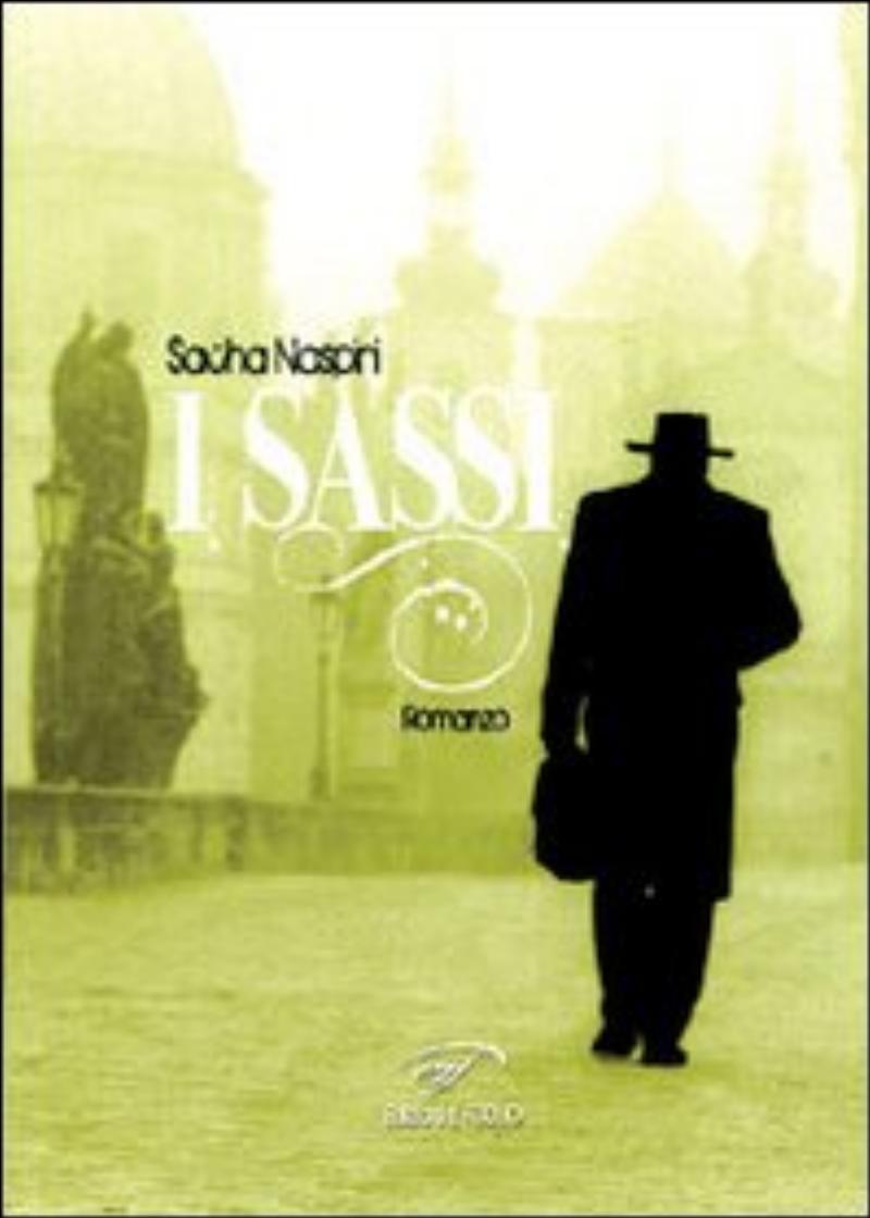 sassi;I