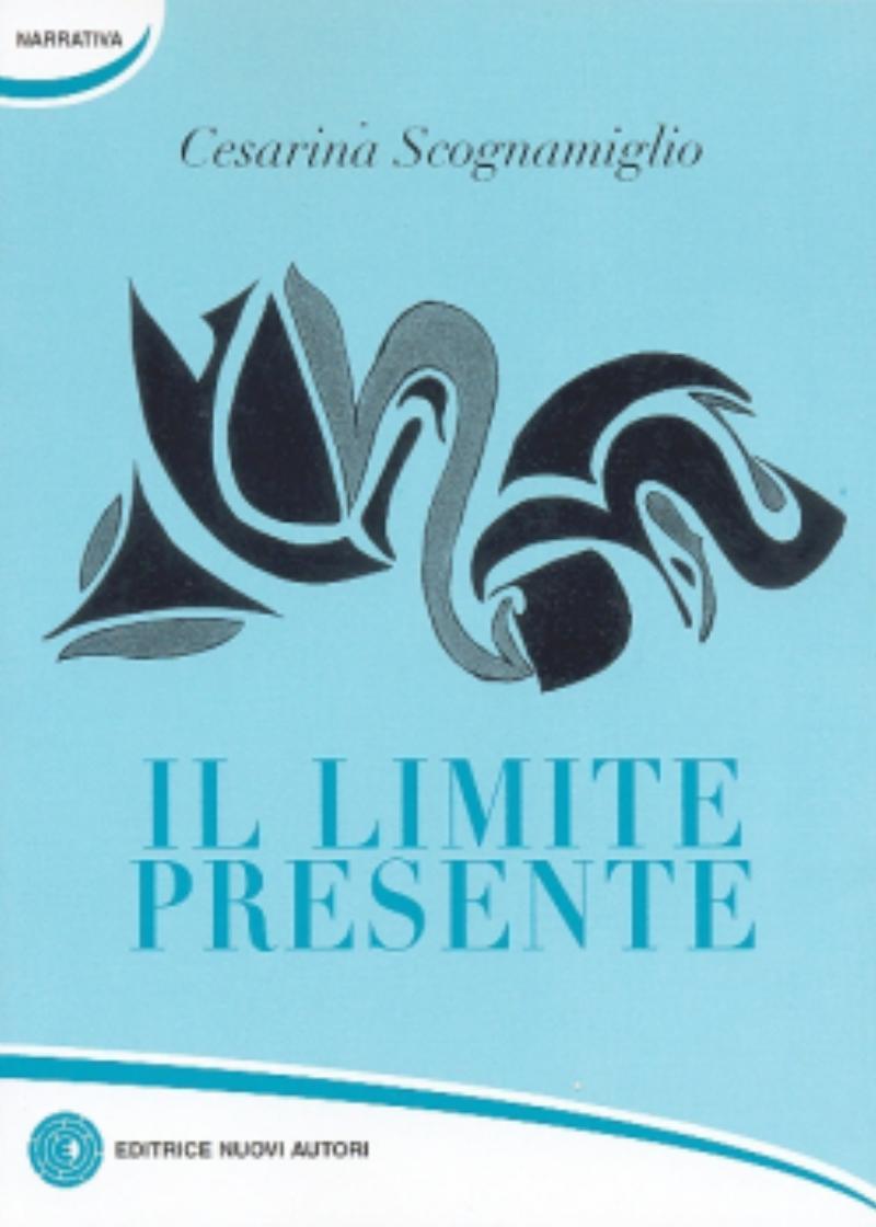 limite presente;Il