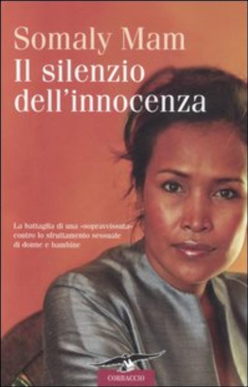 silenzio dell'innocenza;Il